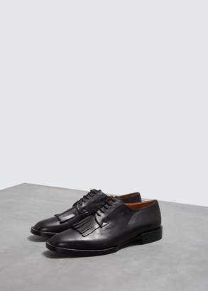 Clergerie Yvan Oxford