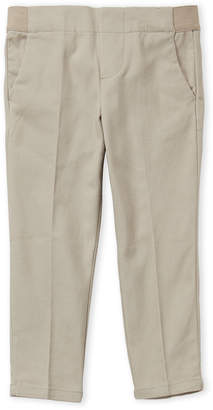 French Toast (Girls 4-6x) Slim Fit Pants