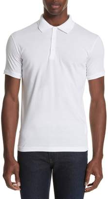 DSQUARED2 Solid Polo