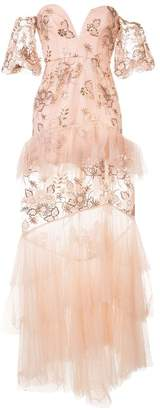 Alice McCall Sweet Little Mystery gown