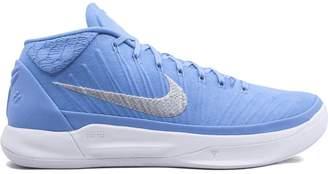 Nike Kobe AD TB Promo sneakers
