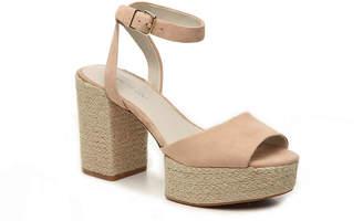 1fd2cf1448d Kenneth Cole New York Pheonix Platform Sandal - Women s