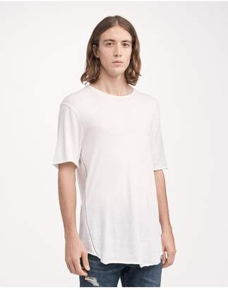 Hartley t-shirt $125 thestylecure.com