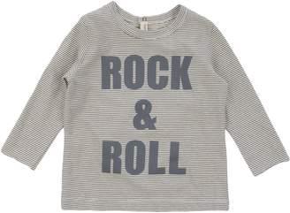 Babe & Tess T-shirts - Item 12031292DK