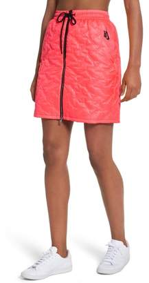 Nike Essentials Insulated Skirt