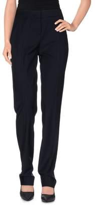 Rena Lange Casual trouser