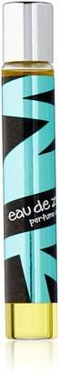 Indigo Wild Eau De Zum Roll-On Perfume Oil Sea Salt - 0.33 oz.