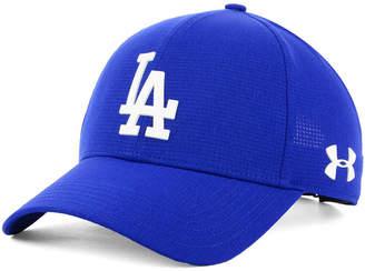 Under Armour Los Angeles Dodgers Driver Cap