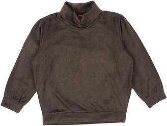 Jijil T-shirts - Item 34615877CW