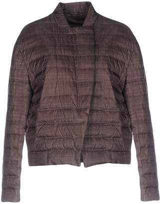Brunello Cucinelli Down jackets