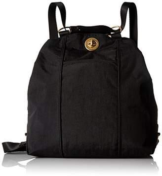 Baggallini Mendoza Backpack