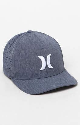 Hurley Phantom 4.0 Hat