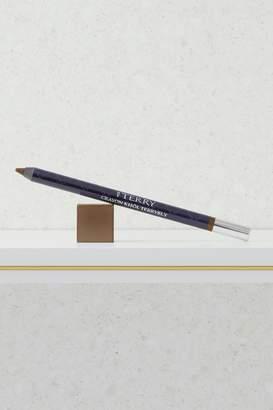 by Terry Khol Terribly Eye Pencil