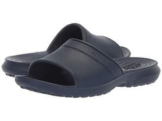 Crocs Classic Slide (Little Kid)