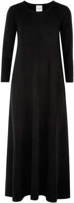 Madeleine Thompson Long dresses