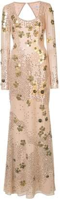 Zac Posen Carey gown