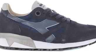 Diadora Heritage N9000 Sneakers
