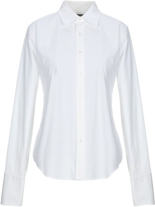 Ralph Lauren Black Label Shirts - Item 38857579GJ