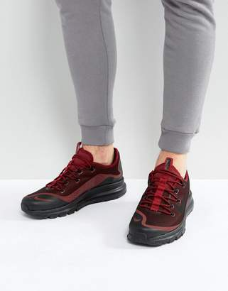 new concept 308e0 0c42d Nike More Sneakers In Red 898013-600