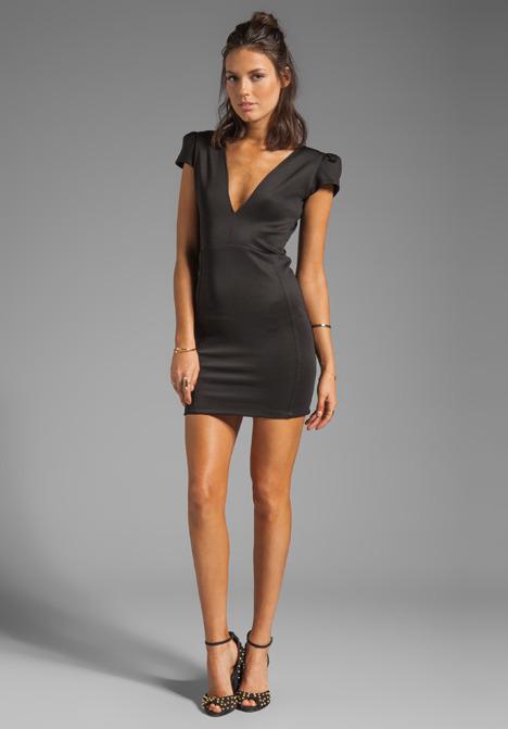 Boulee Kendal Dress