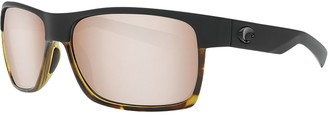 Costa Half Moon 580P Polarized Sunglasses