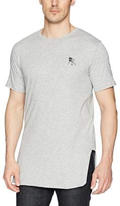 PRPS Goods & Co. Men's Short Sleeve Tee Shirt