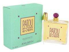 Jean Patou PATOU FOREVER by Eau De Toilette Spray 3.4 oz (Women)