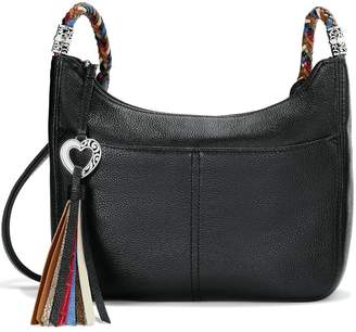 Brighton Baby Barbados Cross-Body-Hobo