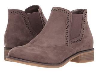 Rieker X9763 Sophia 63 Women's Pull-on Boots