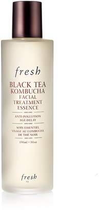 Fresh BLACK TEA KOMBUCHA ESSENCE 150ml
