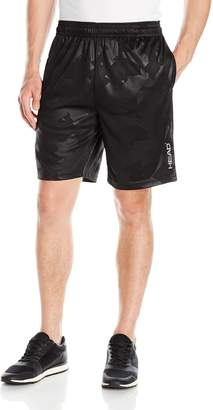 Head Men's Agility Short