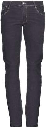 Harmont & Blaine Casual pants - Item 13212986ER
