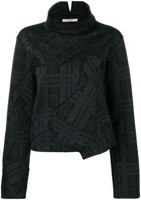 Damir Doma Tuire blouse