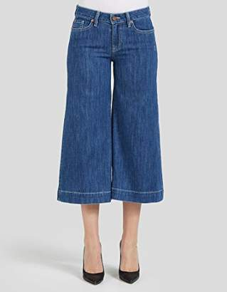 Genetic Los Angeles Women's Leah Jeans