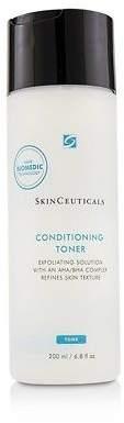 Skinceuticals NEW Skin Ceuticals Conditioning Toner 200ml Womens Skin Care