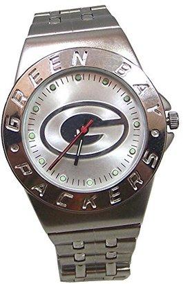 Avon Green Bay Packers Watch リリース2007新しい腕時計メンズ