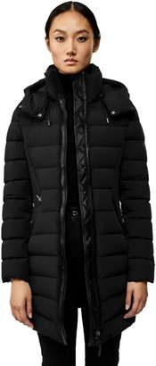 Mackage Farren Down Jacket - Women's