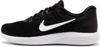 Nike Lunarglide 8 - Black/White