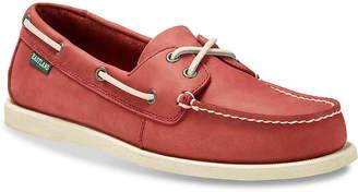 Eastland Seaquest Boat Shoe - Men's