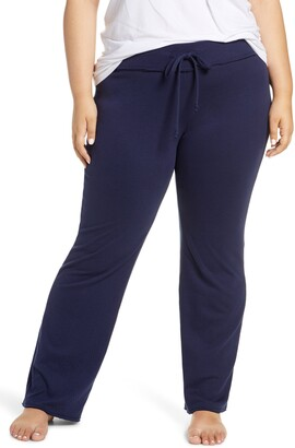 Nordstrom Lazy Mornings Lounge Pants