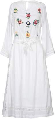 Leon & HARPER Knee-length dresses - Item 34955882CP