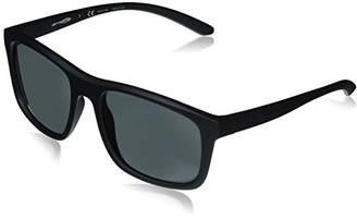 Arnette Men's 0AN4233 01/81 Sunglasses