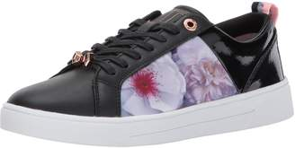Ted Baker Women's FUSHAR Shoe
