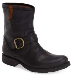 Fiorentini+Baker 'Eli' Buckle Strap Boot