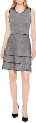 Parker Sondra Knit Dress
