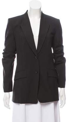 HUGO BOSS Boss by Casual Structured Blazer