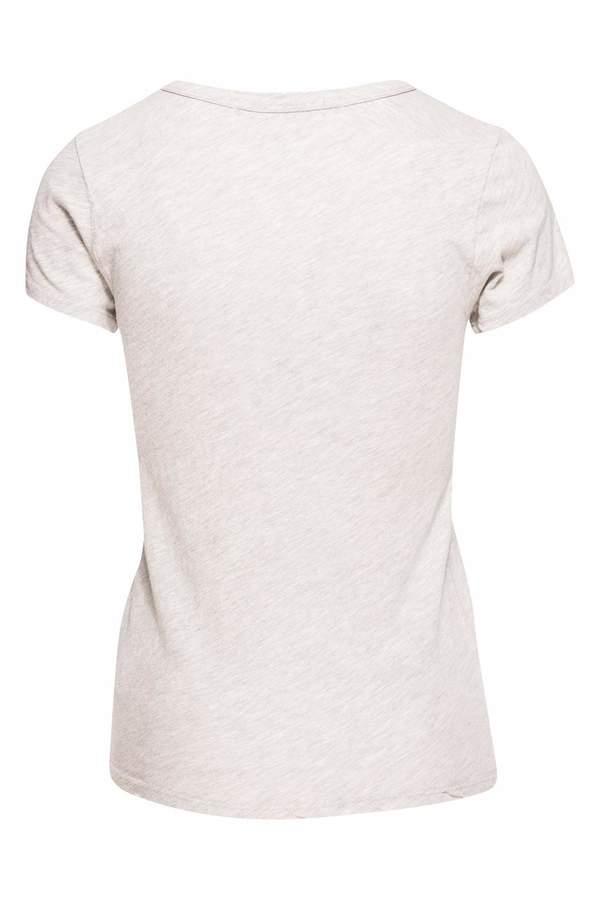 Pam & Gela Feminist Crew Neck Shirt