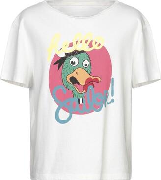 Maison Margiela T-shirts - Item 12369420XM