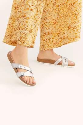 Birkenstock Yao Hex Sandal
