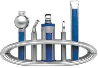 Berghoff Designo 6-Piece Kitchen & Bar Set